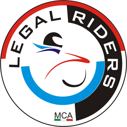 Legal Riders - Avvocati in Moto