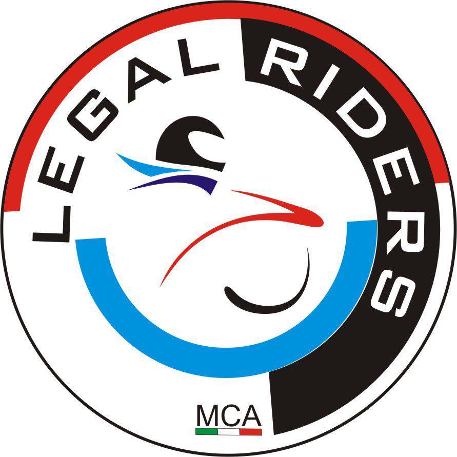 Legal Riders - Avvocati in Moto
