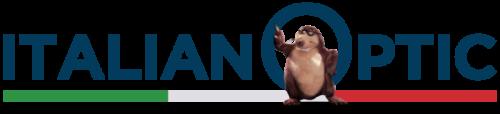 2020_01_Nuovo-Logo-ITALIANOPTIC_Positivo