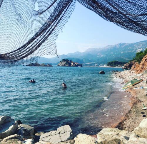 Foto viaggio Albania (2)