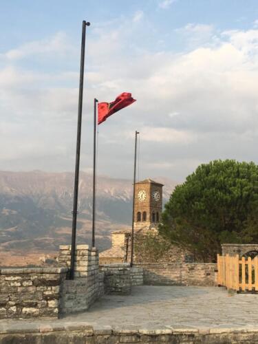 Foto viaggio Albania (5)