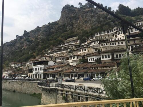 Foto viaggio Albania (6)