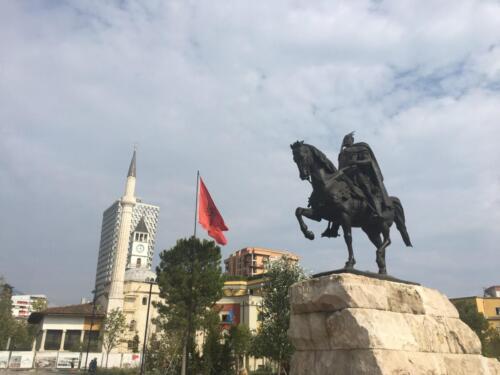 Foto viaggio Albania (7)