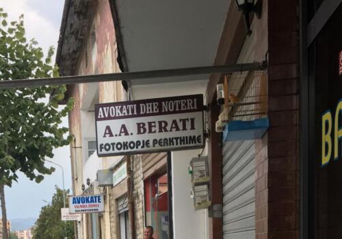 Foto viaggio Albania (8)